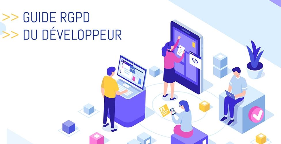 guide_developpeur